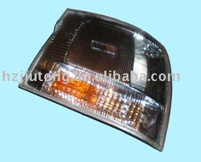 turning lamp/ light for JIN BEI/ TOYOTA HIACE