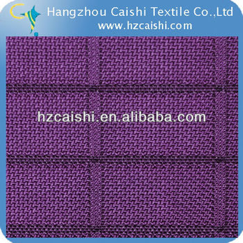 csb3023 750D PU POLYESTER FABRIC WITH PVC COATING