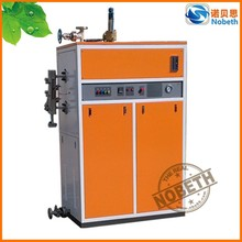 High Pressure and Natural Circulation Type 2016 Best-selling Steam Boiler for Wood Treatment Equipment