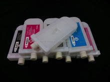 PFI-703 for Canon compatible ink cartridge