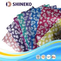 Buy 70g80g85g90g adhesive paper for furniture diy furniture ...