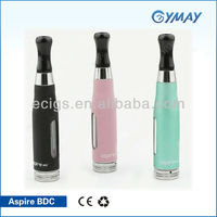 Stock Offer New Coming Original Aspire CE5 s BDC Clearomizer Dual Coil & CE5 bcc aspire ce5 bdc clearomizer all colors in stock