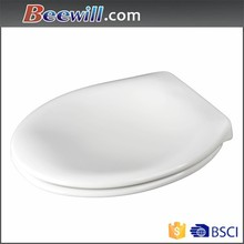 non-electronic bidet toilet seat buy from China BSCI factory