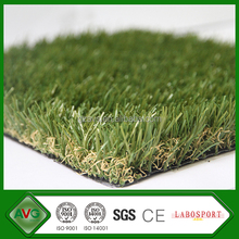 2016 Good Quality 35 mm Height Front Lawn Garden Yard Grass
