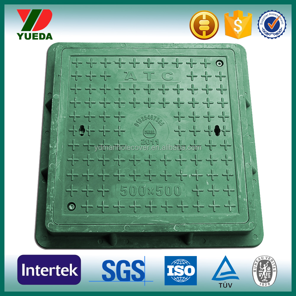 locking system manhole covers and road grates
