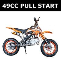 Gas combustion engine mini dirt bike,shukeda motorcycle ,sport bike