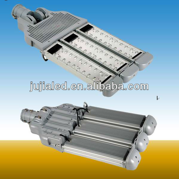 zhongshan led outdoot lights led 150w led street