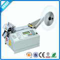 World best selling products hot sell automatic tape cutting machine