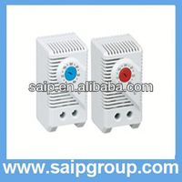 Newest small fridge freezer thermostat,temperature controllers