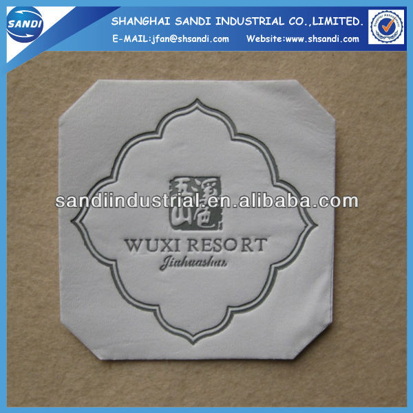 custom paper coasters for drinks Custom drink coasters, wholesale various high quality custom drink coasters products from global custom drink coasters suppliers and custom drink coasters factory,importer,exporter at alibabacom.