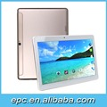 Android Tablet PC 10.1 Inch IPS Screen 1920*1200 1.5Ghz MTK Octa Core 2GB 32GB Android 6.0 Support 4G Phone Call