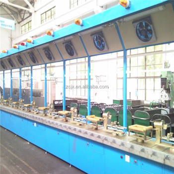 Automatic engine assembly line manufacturer