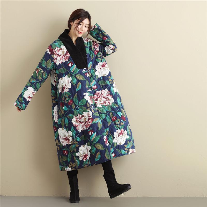 mf-58 winter jacket plus size (6)