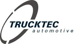 TruckTEC Mercedes Benz 1625, 911 truck parts clearance sales!