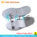 esd sandal made in china manufacturer leather sandals men
