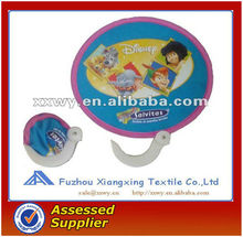 polyester foldable kite for sale