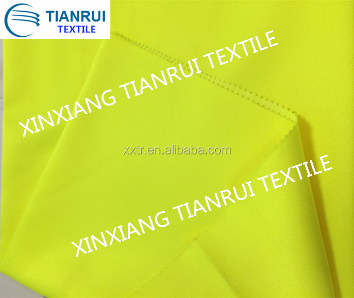 fabric widely used in wordwear