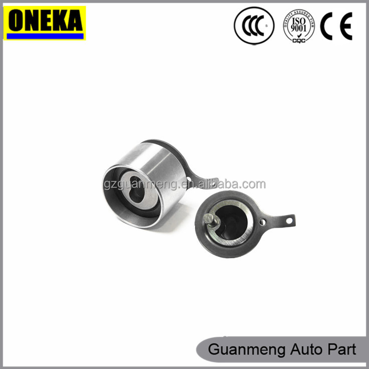 [ONEKA]94580139 for Daewoo MATIZ /TICO Auto spare parts shop online timing belt tensioner pulley