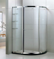 simple shower room (A-1512fR)