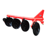 /product-detail/new-type-disc-plough-for-tractors-with-cheap-price-60747534167.html