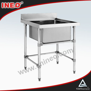 Kitchen Sinks Wholesale/Kitchen Sinks Prices/Corner Kitchen Sinks Stainless Steel