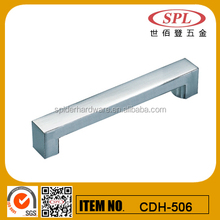 leather furniture handles cabinet handle, concealed furniture handle, handle furniture