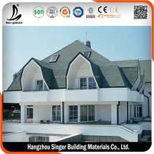 Light weight spanish tile roof prices, lightweight roof tile