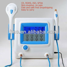 Shoulder And Knee Pain Relief Care No Invasive Laser Irradiation System