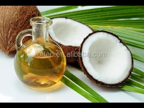 wholesale virgin coconut oil used for cooking,skin care