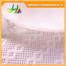 New sandwich net cloth Special warp knitted mesh fabric, Luggage and bags