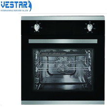 New design 2018 hot selling electric oven built in oven made in china