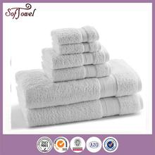 2015 best selling holiday inn bath towel