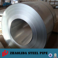 roof sheets price per sheet ! 0.11 mm galvanized steel coil low price of gi steel