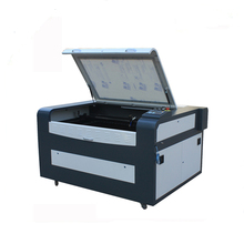 China 1390 1290 Co2 Laser Cutting Machine For Sale