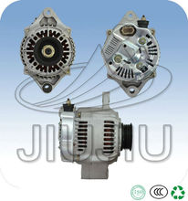 car 12v rebulit Suzuki alternator motor auto spares part for suzuki alternator motor 13795