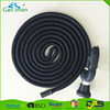 Discount Expandable Garden Water Bungee Hose