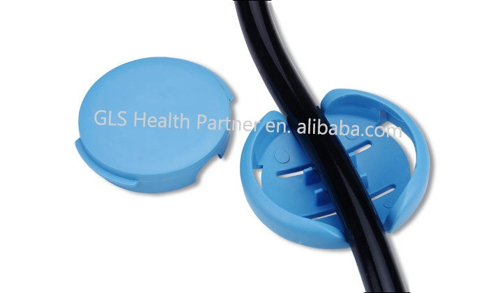 Wholesale PP Name Stethoscope ID Tags