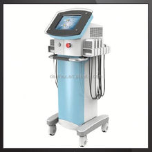 Professional Beauty Salon Laser lose weight equipment