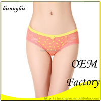 cotton x lady underwear for women and organic cotton underwear,underwear manufacturers in china