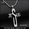 2017 Hot Selling Stainless Steel Jesus