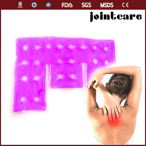 Hot cold pack for shoulder, click gel heat packs, magic heat pack wholesale