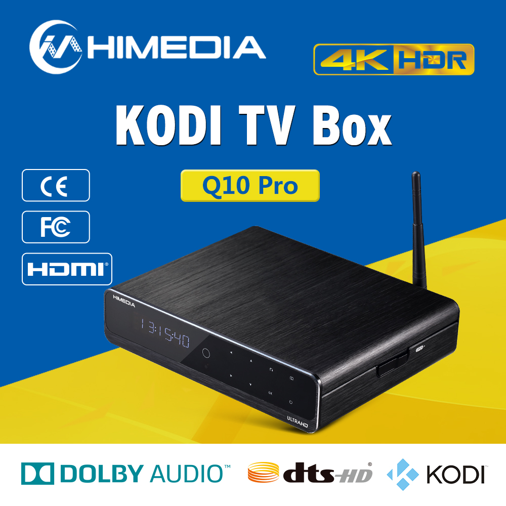 Himedia <strong>Q10</strong> Pro Free Sex Veido Full HD 1080P Porn Sex Video <strong>Android</strong> TV Box