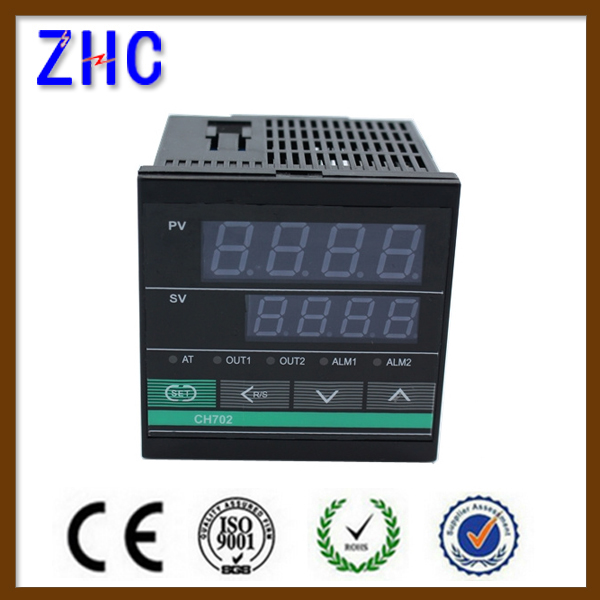 factory price CD702 CH702 intelligent digital temperature and humidity controller