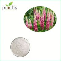 Buy Lupine Seed Extract in China on Alibaba.com