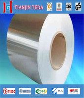 wholesale china trade 1.4304 2b finish stainless steel sheets/coils