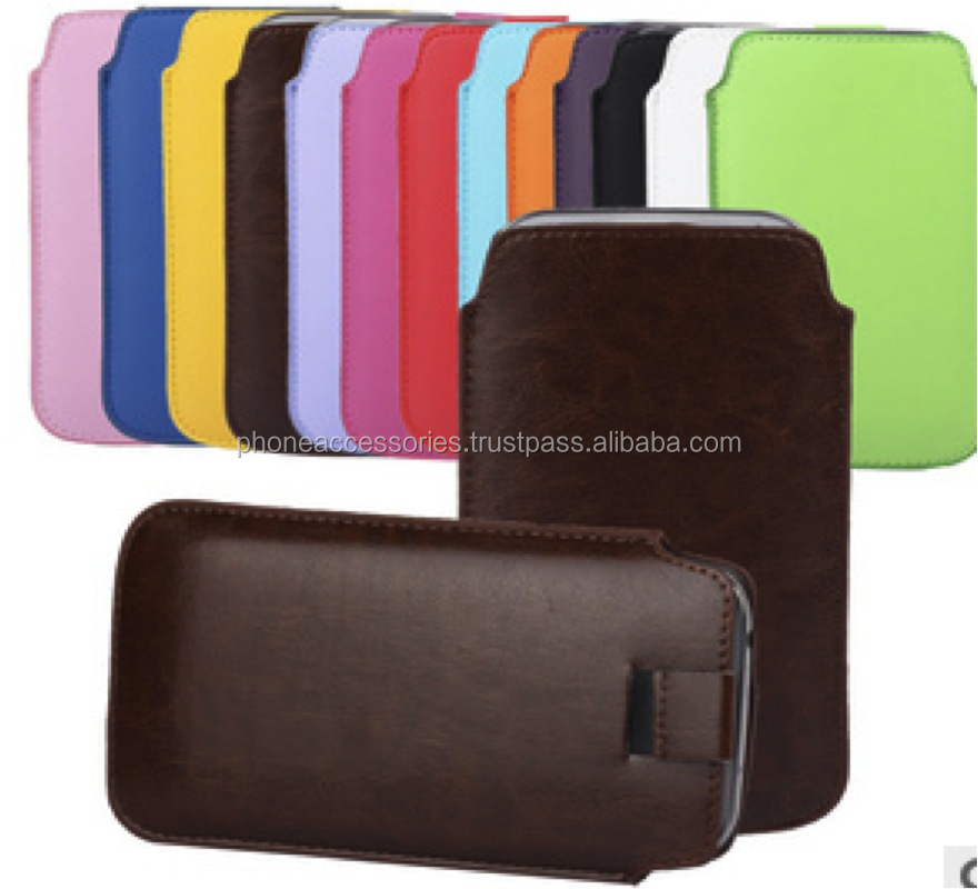 Colorful leather Variety Esponjoso Flip Up case for iPhone 6, iPhone 5 and iPhone 4 and for Samsung S5 and Note 3