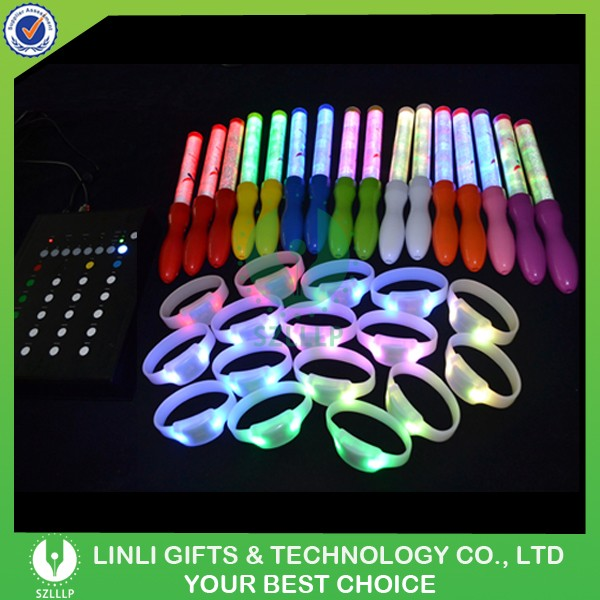 Customized Sport Party Promotional Gifts