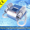 Portable 650nm 980nm Best Lipo Laser