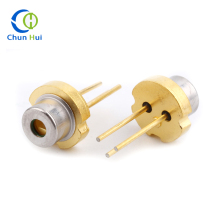 Factory supply 50mw 980nm IR laser diode