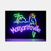 /product-detail/wholesale-china-factory-price-margaritaville-neon-sign-light-60473228933.html